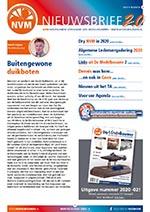 2020-02 NVM Nieuwsbrief 150xx.jpg