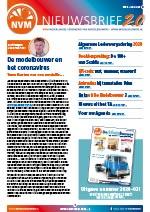 2020-03 NVM Nieuwsbrief-1.jpg