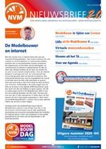 2020-04 NVM Nieuwsbrief-1.jpg
