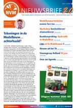 2020-05 NVM Nieuwsbrief-1.jpg