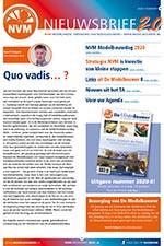 2020-08 NVM Nieuwsbrief-1.jpg