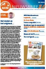 2020-09 NVM Nieuwsbrief-1.jpg