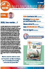 2020-10 NVM Nieuwsbrief-1.jpg