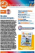 2021-01 NVM Nieuwsbrief-1.jpg