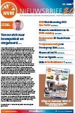 2021-02 NVM Nieuwsbrief-1.jpg