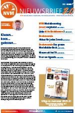 2021-03 NVM Nieuwsbrief-1.jpg