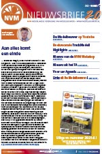 2021-04 NVM Nieuwsbrief-1.jpg