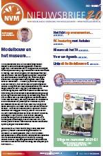 2021-05 NVM Nieuwsbrief-1.jpg