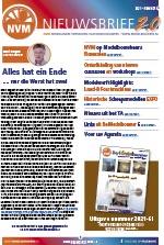 2021-06 NVM Nieuwsbrief-1.jpg