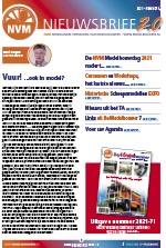 2021-07 NVM Nieuwsbrief-1.jpg