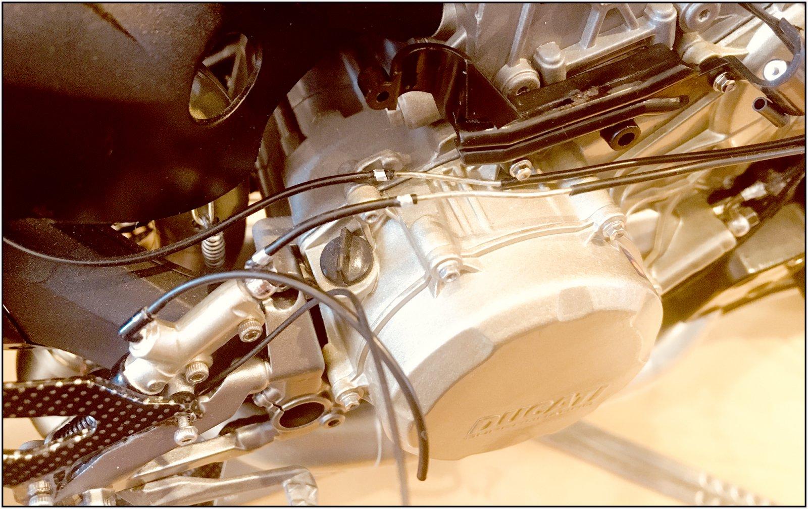 205 Brake.jpg