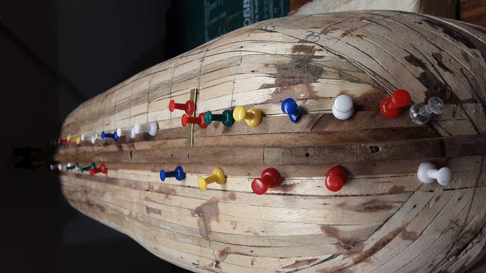 219 Fluit, Zeehaen 2nd lyr planking.jpg