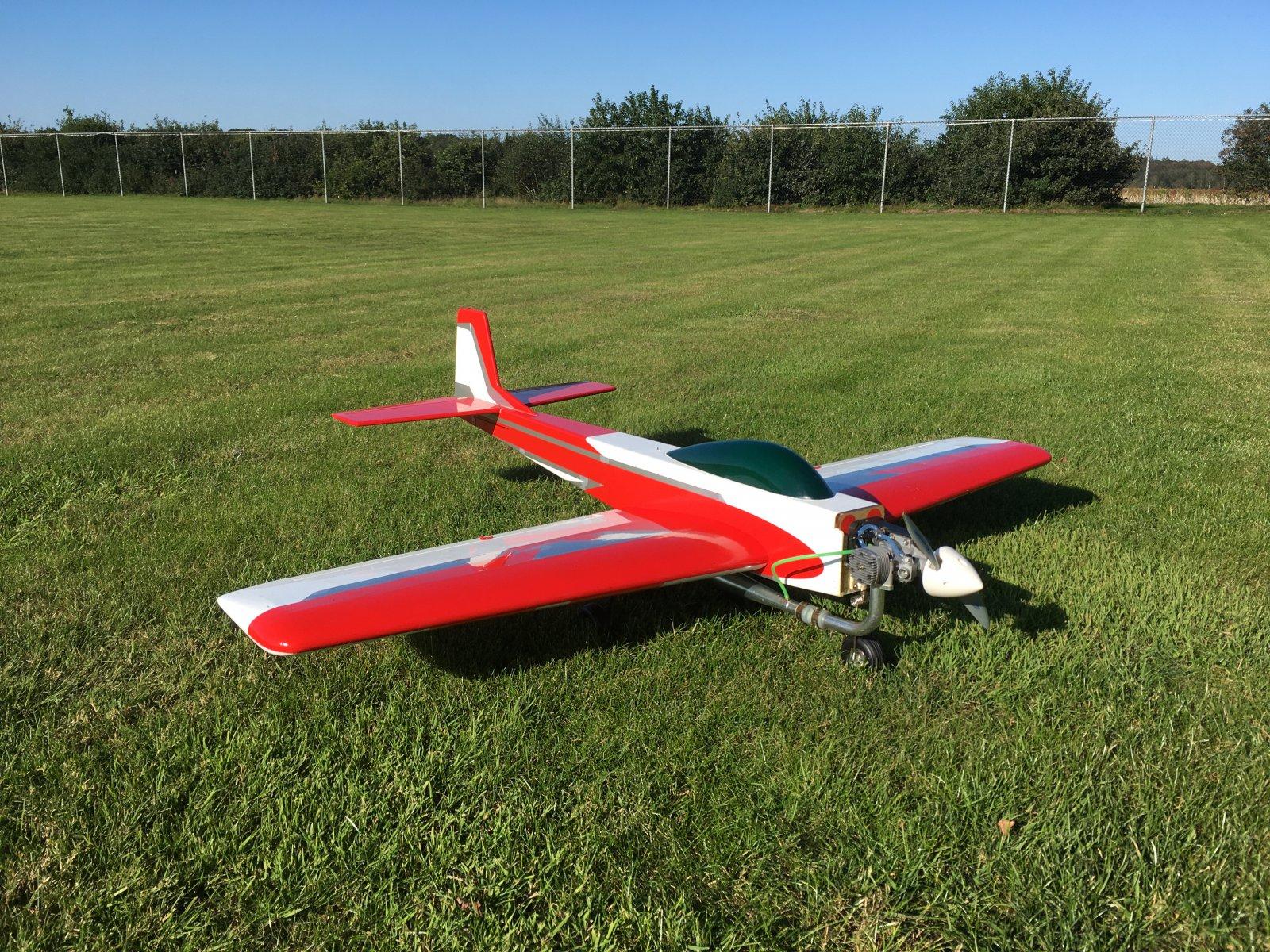 22CFC51E-EA7F-454B-A059-2A528FEBDE2F.jpeg