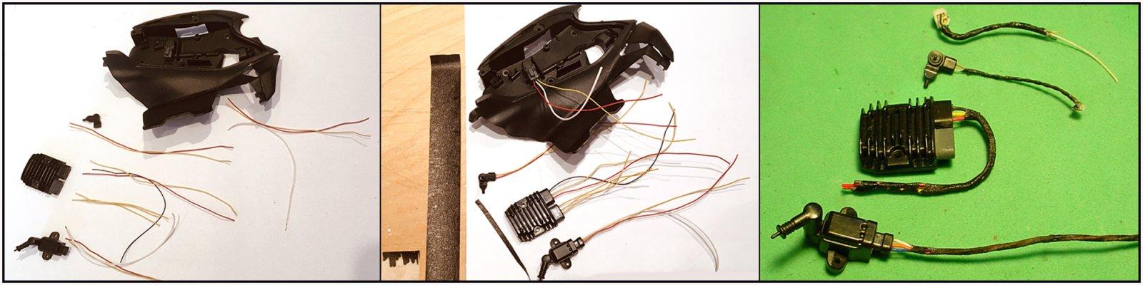 239 Wires.jpg