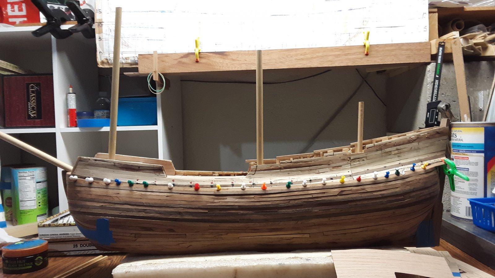 245 Fluit, Zeehaen mast & deck position.jpg