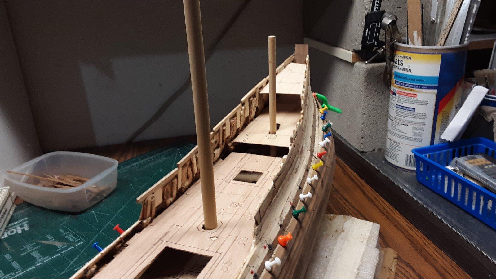 247 Fluit, Zeehaen mast & deck position .jpg
