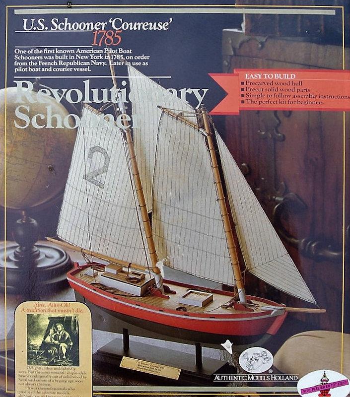3) Schooner Coureeuse 1785.JPG