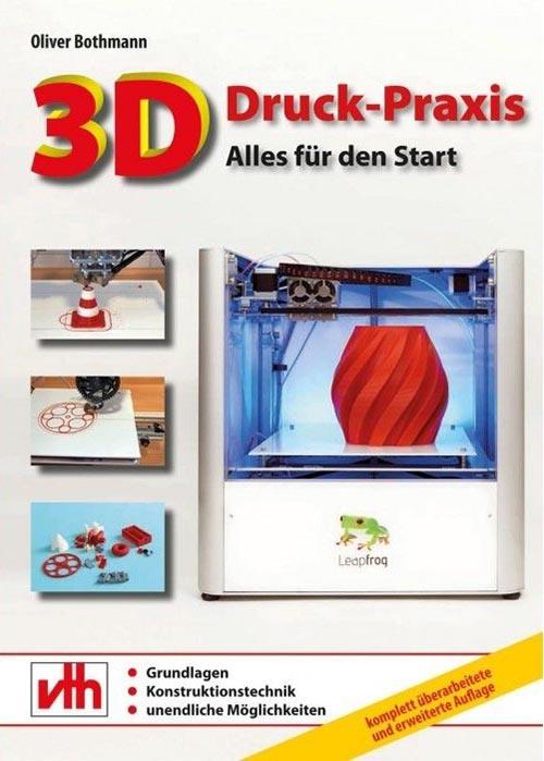 3D Druck-Praxis klein.jpg