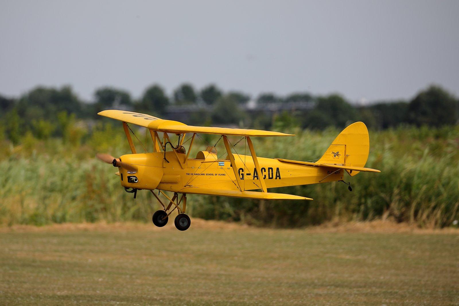 3E6A1912.JPG