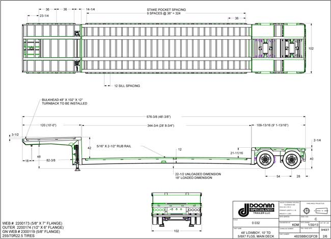 482SBBICQFCB-steel-double-drop-illustration.jpg