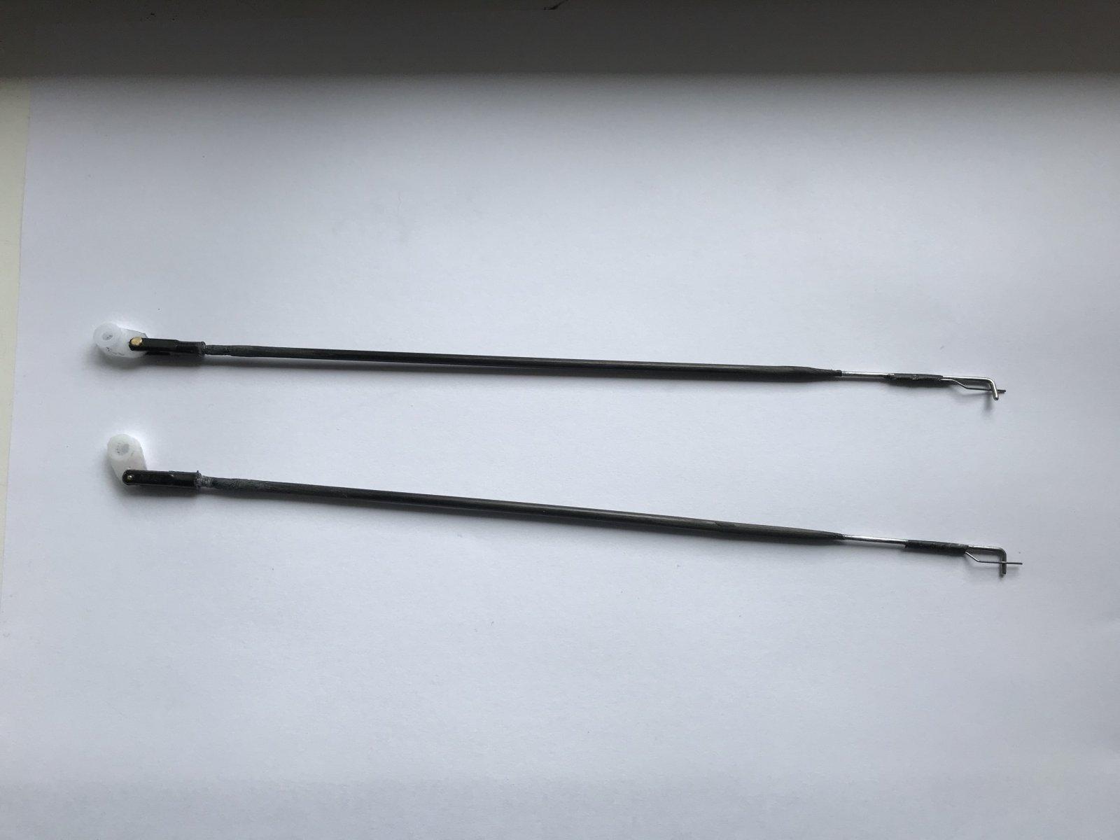5  Push rod.JPG