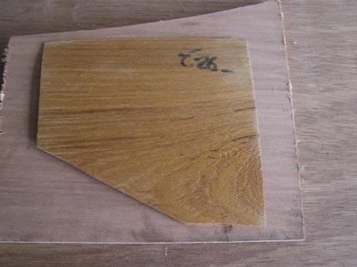 5150 Onderzoek houtafwerking.JPG