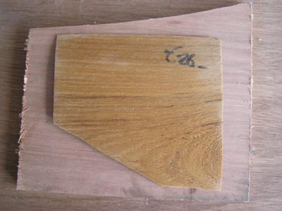5151 Onderzoek houtafwerking.JPG