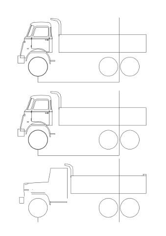 6x6-Bvloot.jpg