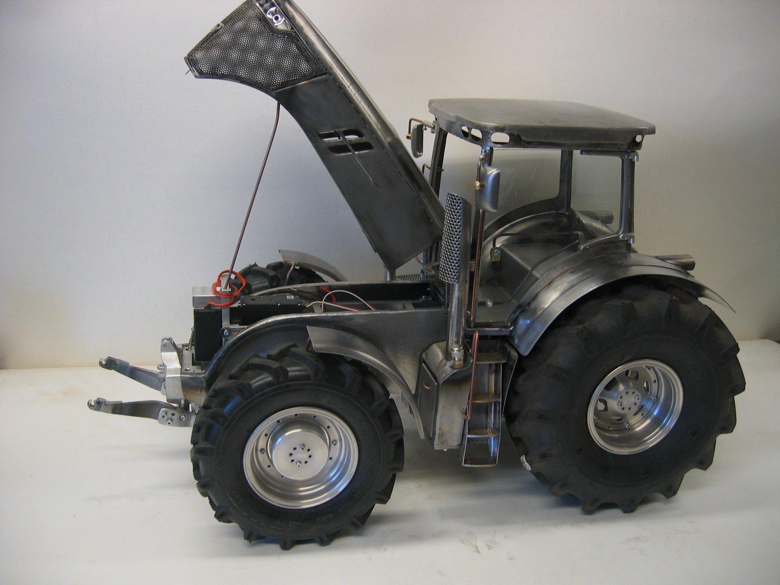7280R-0247.JPG