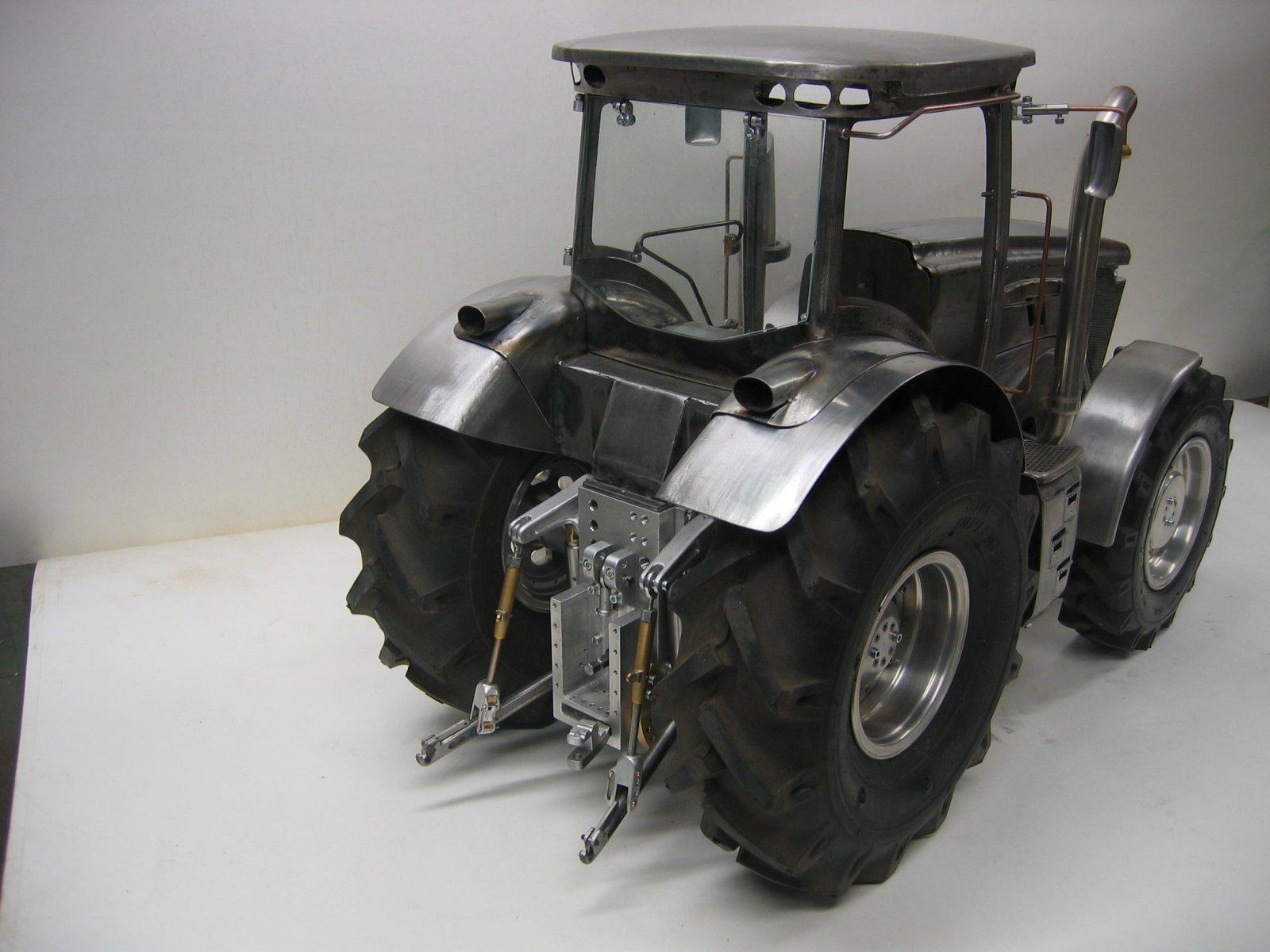 7280R-0249.JPG