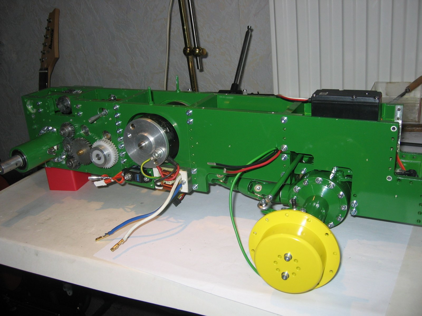 7280R-0269.JPG