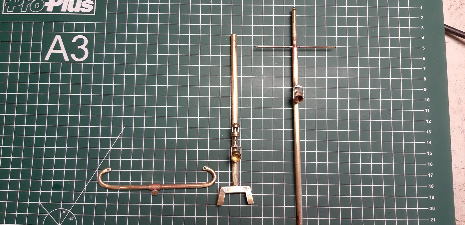 a mast 4.jpg