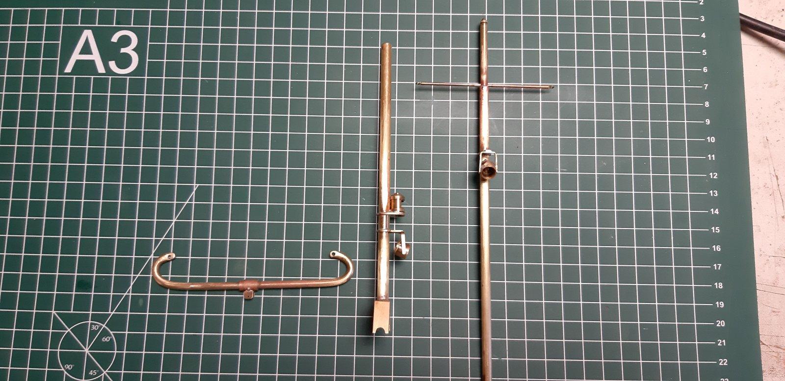 a mast 5.jpg
