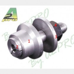 a2pro-prop-adaptor-long-m5-for-3mm-shaft.jpg