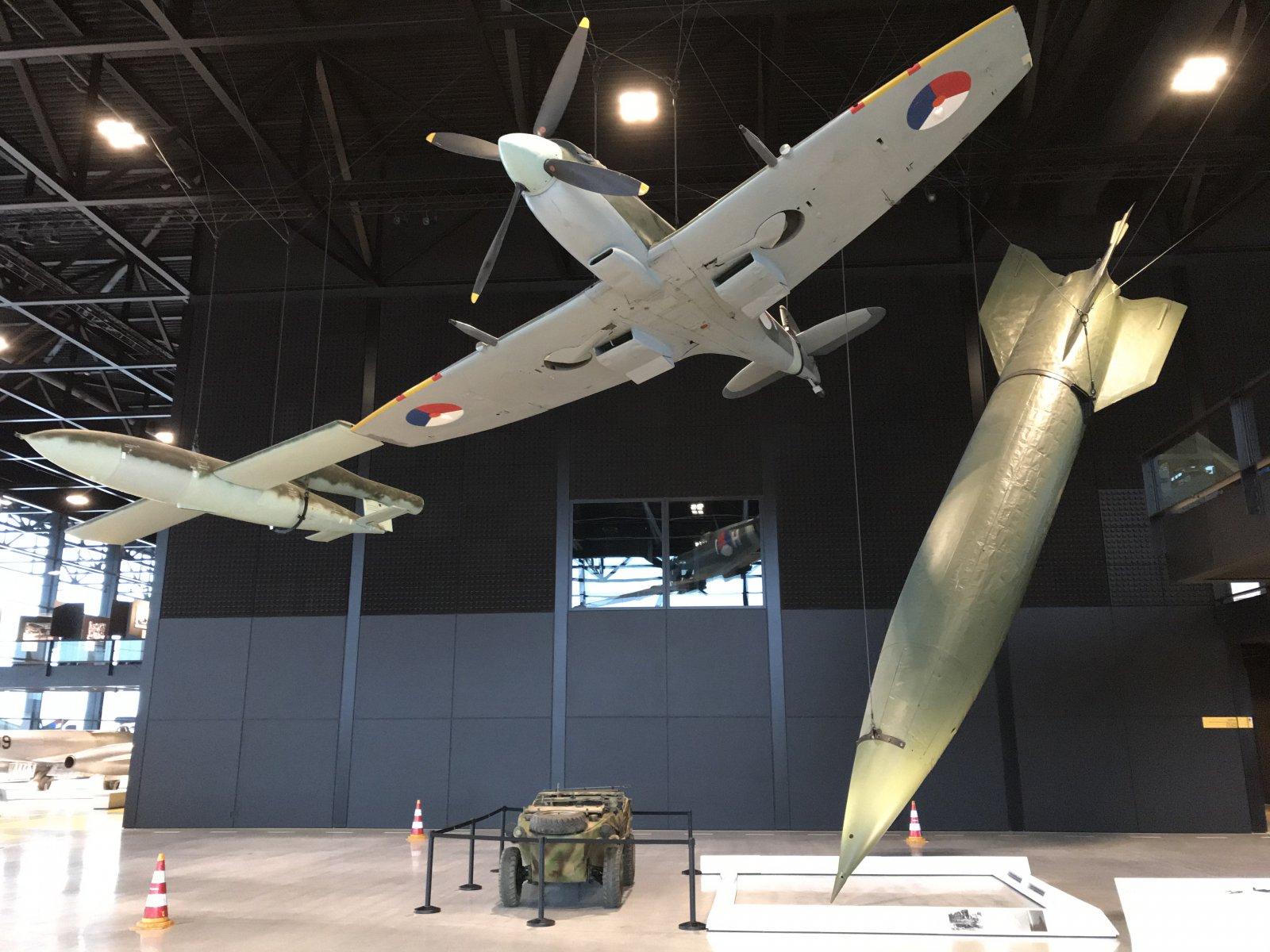 A3C773EE-0AE3-449C-9C52-F82029E13E3E.jpeg