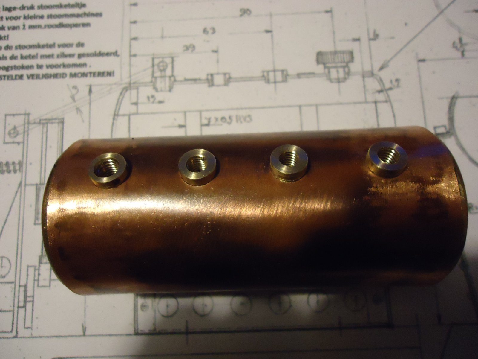 aansluitnippels nog zilver solderen (6).JPG