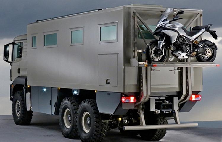Action-Mobil-Global-XRS-7200-4.jpg
