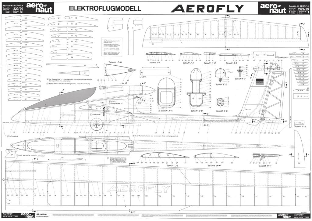 AEROFLY Aeronaut Bauplan mini.jpg