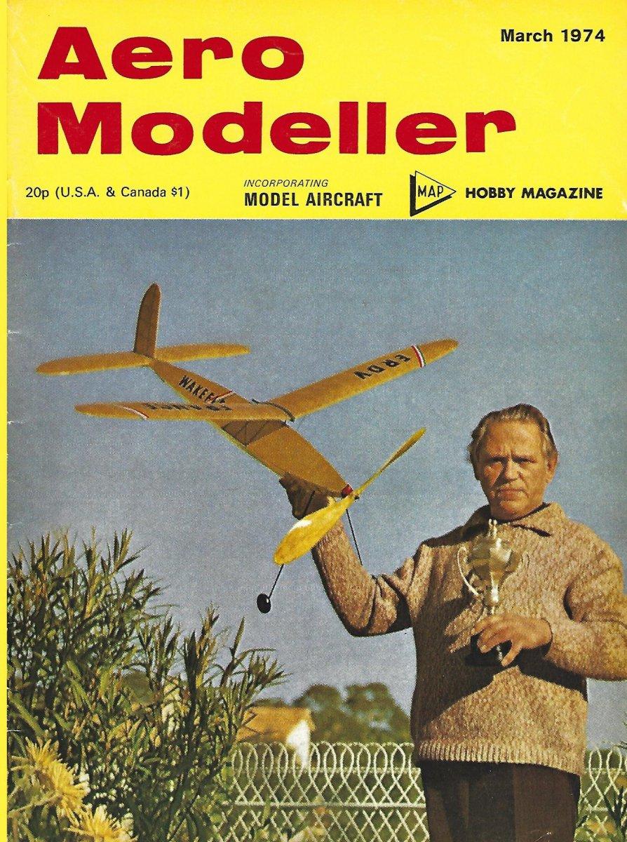 Aeromodeller mrt 74a.jpg