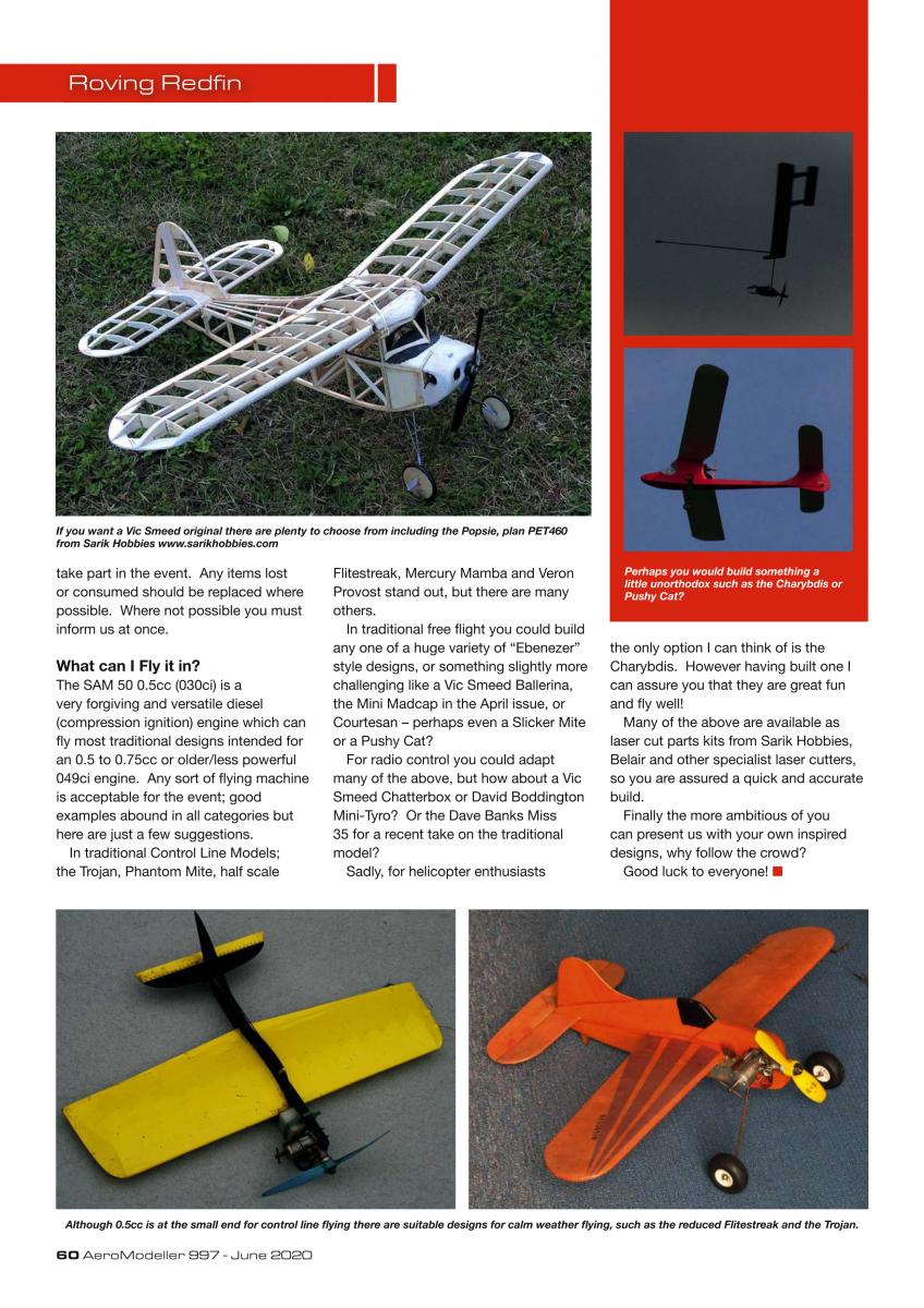AeroModeller_04.png