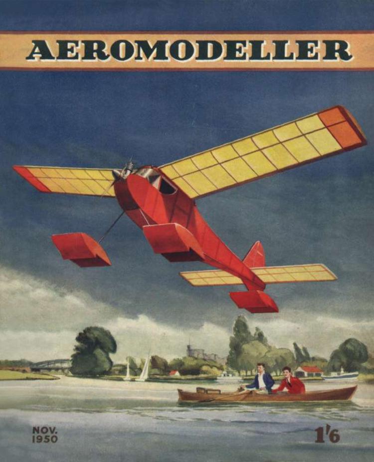 Aeromodeller_1950.jpg