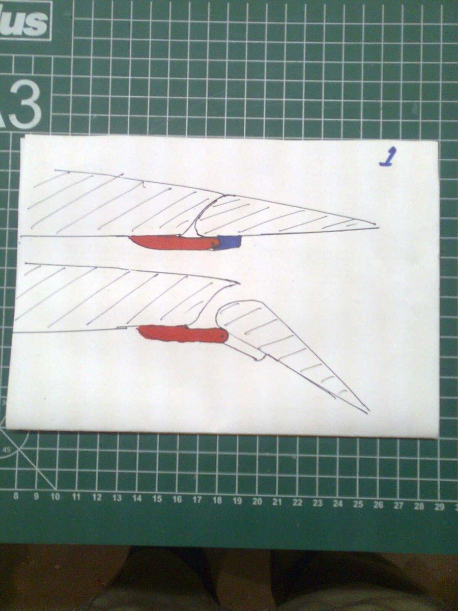 Afb0175[1].jpg