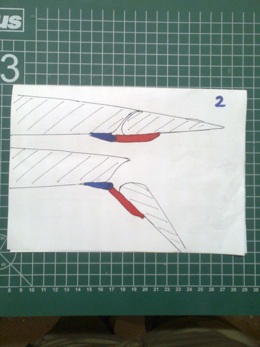 Afb0176[1].jpg