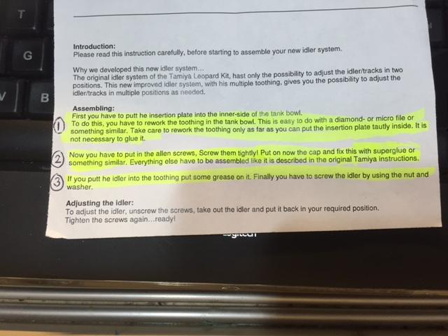 AFV instructie 2.JPG