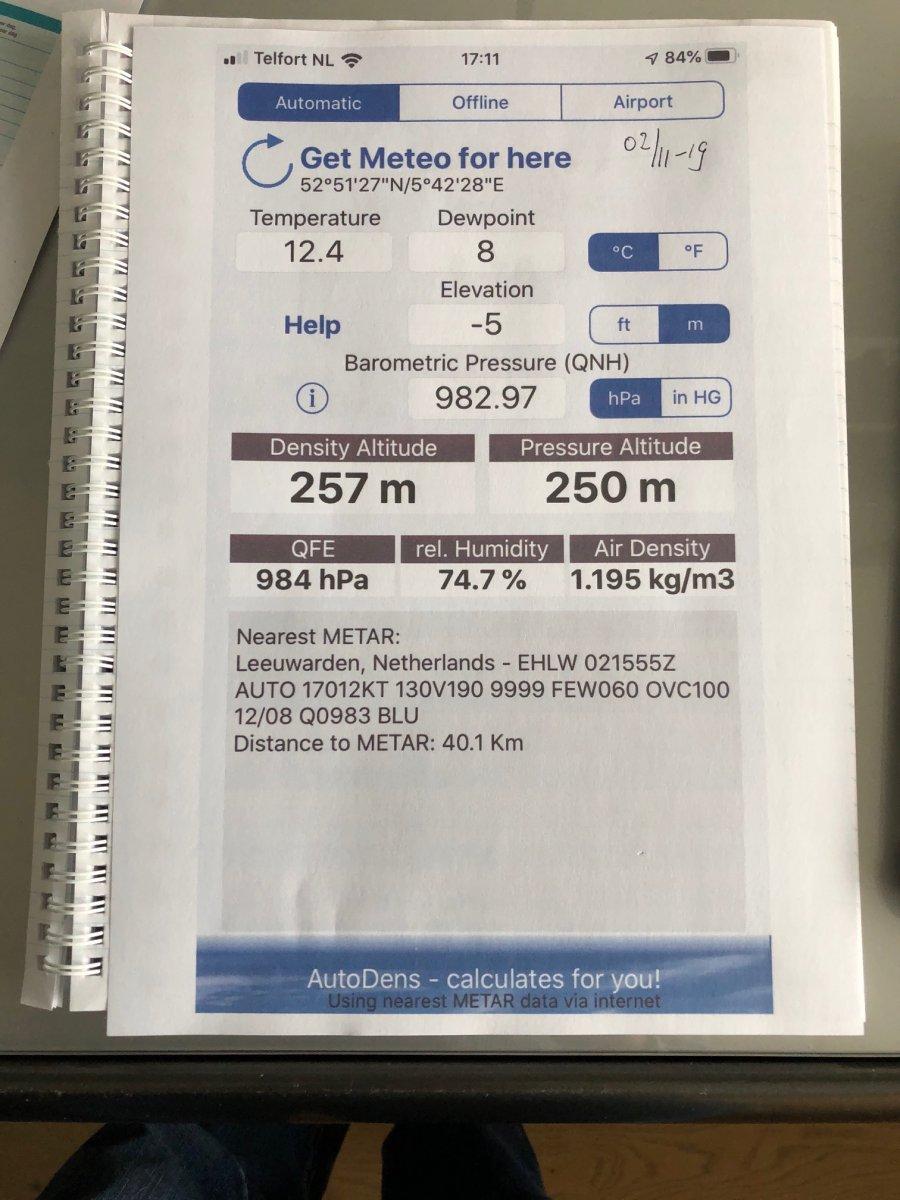 airpressure 02112019.JPG