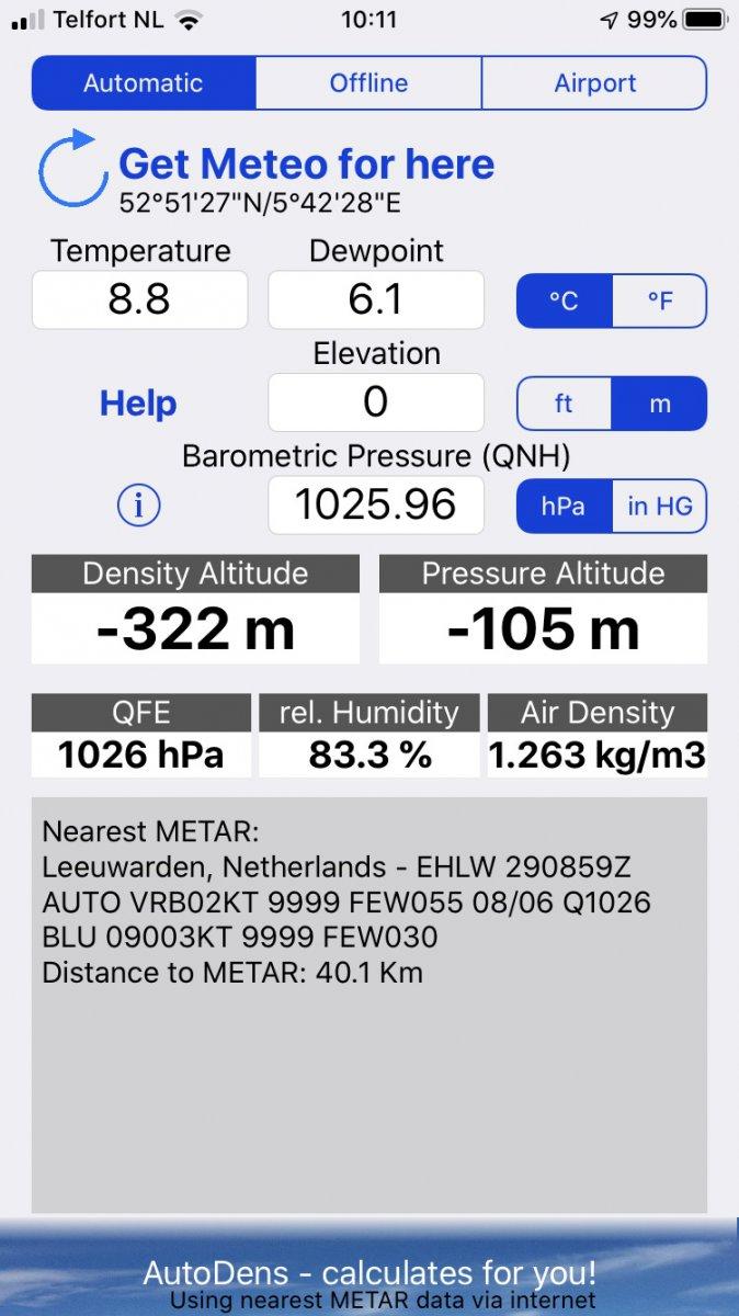 Airpressure 29102019.jpg