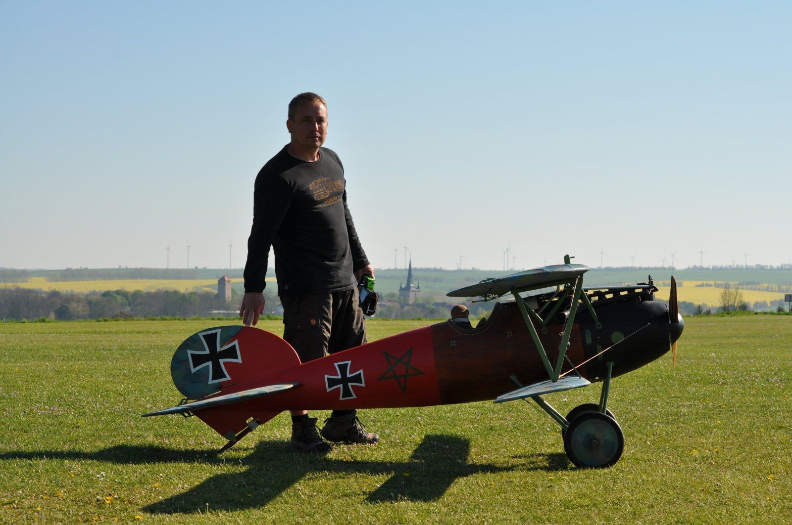 Albatros JW (6).JPG