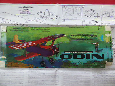 alter-original-robbe-Montageplan-ODIN-Fesselflugmodell-Art-Nr.jpg