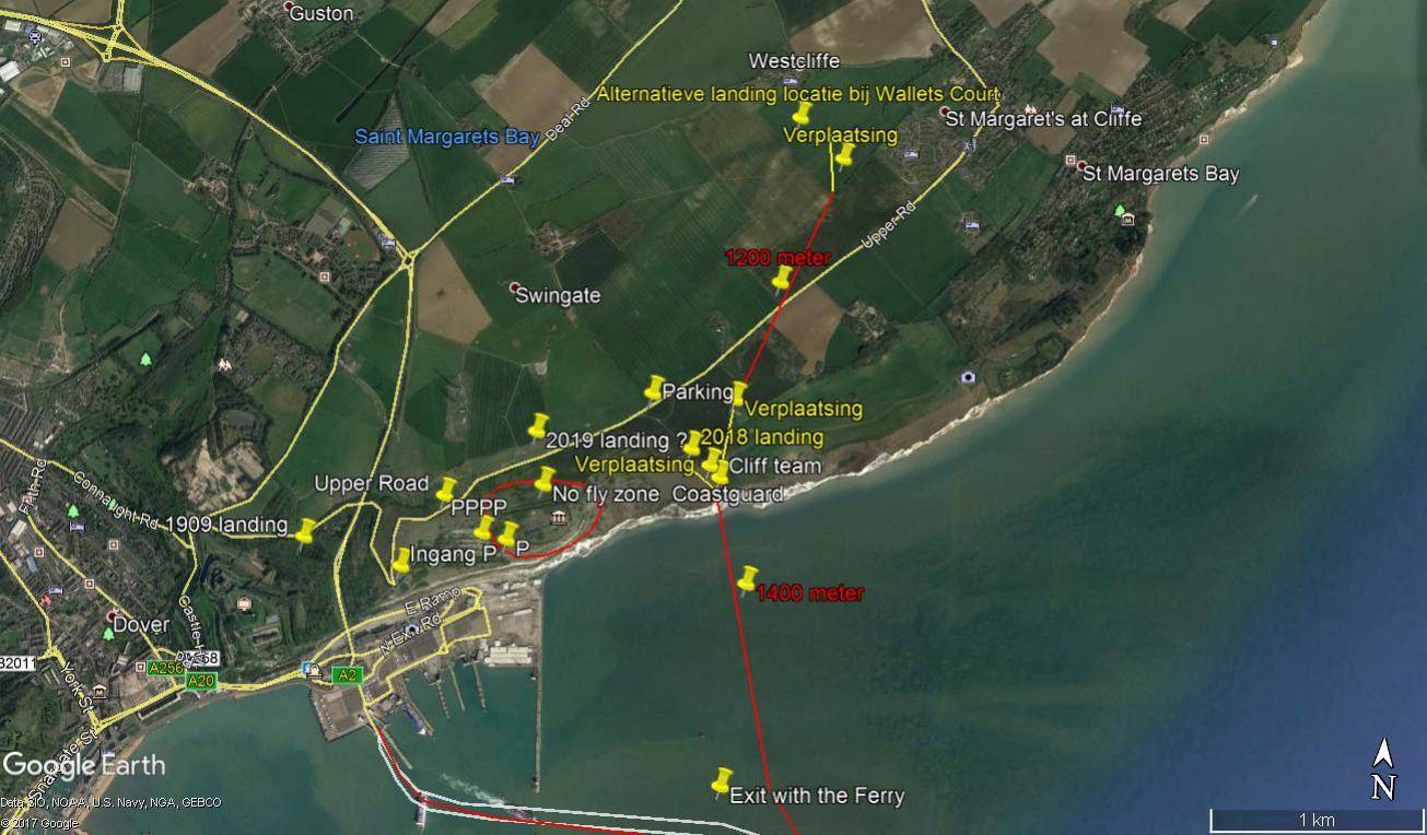 Alternatieve landing locatie.jpg