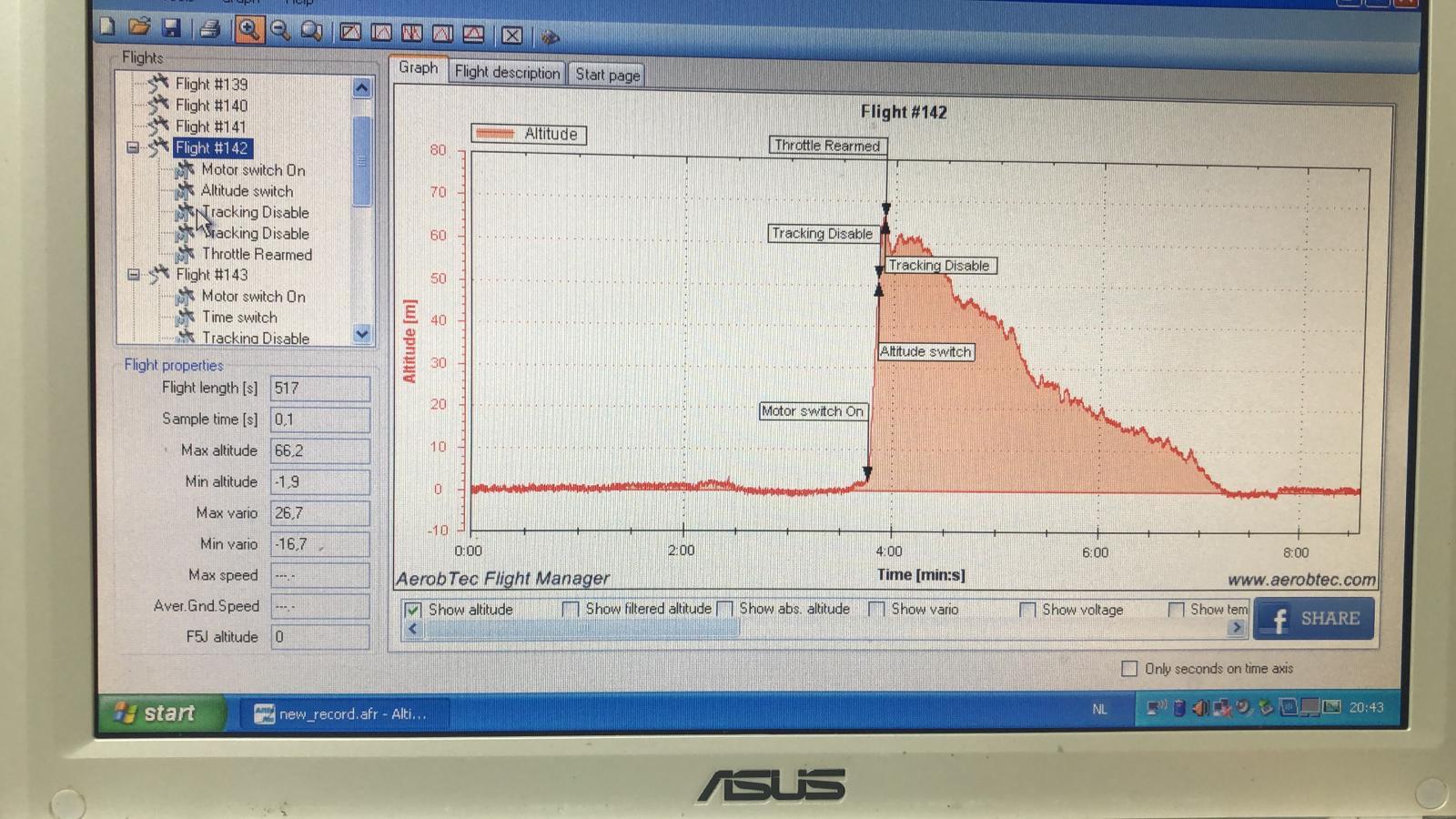 Altis - test 4.jpg